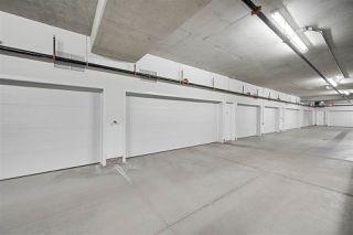 Photo 33: 204 4042 MACTAGGART Drive in Edmonton: Zone 14 Condo for sale : MLS®# E4192200