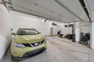 Photo 35: 204 4042 MACTAGGART Drive in Edmonton: Zone 14 Condo for sale : MLS®# E4192200