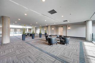 Photo 42: 204 4042 MACTAGGART Drive in Edmonton: Zone 14 Condo for sale : MLS®# E4192200