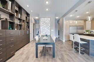 Photo 13: 204 4042 MACTAGGART Drive in Edmonton: Zone 14 Condo for sale : MLS®# E4192200