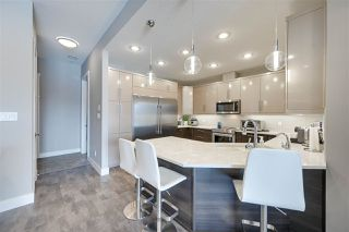 Photo 9: 204 4042 MACTAGGART Drive in Edmonton: Zone 14 Condo for sale : MLS®# E4192200
