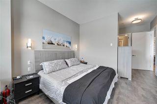 Photo 22: 204 4042 MACTAGGART Drive in Edmonton: Zone 14 Condo for sale : MLS®# E4192200