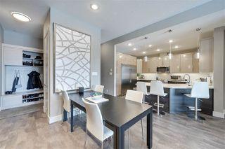 Photo 14: 204 4042 MACTAGGART Drive in Edmonton: Zone 14 Condo for sale : MLS®# E4192200