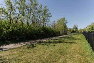 Photo 48: 204 4042 MACTAGGART Drive in Edmonton: Zone 14 Condo for sale : MLS®# E4192200