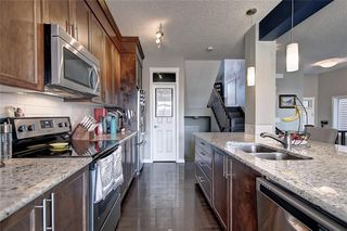 Photo 7: 53 SAGE BLUFF View NW in Calgary: Sage Hill Detached for sale : MLS®# C4296011