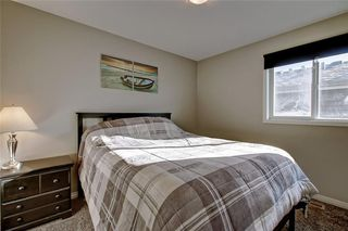 Photo 27: 53 SAGE BLUFF View NW in Calgary: Sage Hill Detached for sale : MLS®# C4296011