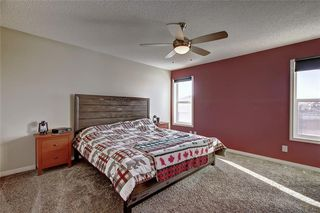Photo 20: 53 SAGE BLUFF View NW in Calgary: Sage Hill Detached for sale : MLS®# C4296011