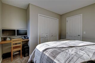 Photo 28: 53 SAGE BLUFF View NW in Calgary: Sage Hill Detached for sale : MLS®# C4296011