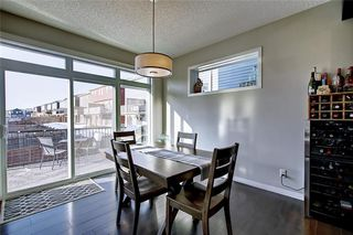 Photo 19: 53 SAGE BLUFF View NW in Calgary: Sage Hill Detached for sale : MLS®# C4296011