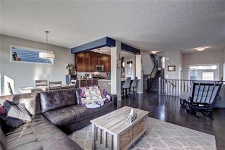 Photo 15: 53 SAGE BLUFF View NW in Calgary: Sage Hill Detached for sale : MLS®# C4296011