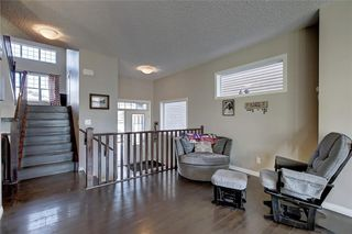 Photo 12: 53 SAGE BLUFF View NW in Calgary: Sage Hill Detached for sale : MLS®# C4296011