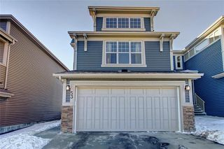 Photo 2: 53 SAGE BLUFF View NW in Calgary: Sage Hill Detached for sale : MLS®# C4296011