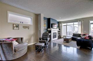 Photo 11: 53 SAGE BLUFF View NW in Calgary: Sage Hill Detached for sale : MLS®# C4296011