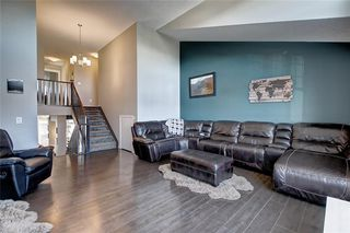 Photo 33: 53 SAGE BLUFF View NW in Calgary: Sage Hill Detached for sale : MLS®# C4296011