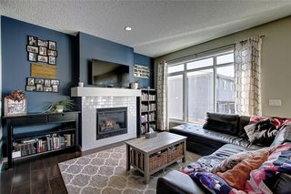 Photo 13: 53 SAGE BLUFF View NW in Calgary: Sage Hill Detached for sale : MLS®# C4296011