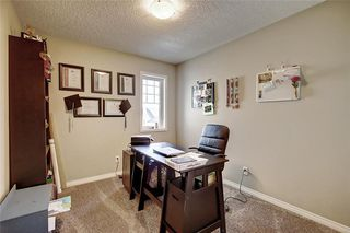 Photo 29: 53 SAGE BLUFF View NW in Calgary: Sage Hill Detached for sale : MLS®# C4296011