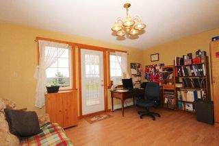 Photo 2: 2415 BROOKLYN Street in Aylesford: 404-Kings County Farm for sale (Annapolis Valley)  : MLS®# 202008026