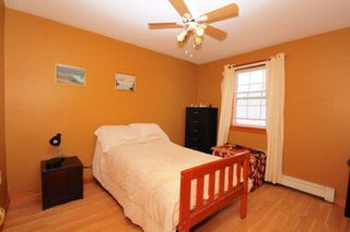 Photo 11: 2415 BROOKLYN Street in Aylesford: 404-Kings County Farm for sale (Annapolis Valley)  : MLS®# 202008026