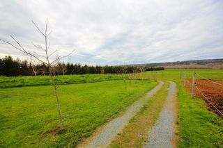Photo 17: 2415 BROOKLYN Street in Aylesford: 404-Kings County Farm for sale (Annapolis Valley)  : MLS®# 202008026