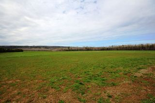 Photo 19: 2415 BROOKLYN Street in Aylesford: 404-Kings County Farm for sale (Annapolis Valley)  : MLS®# 202008026