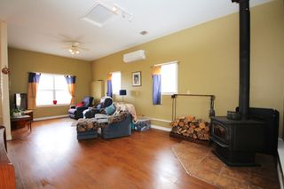 Photo 9: 2415 BROOKLYN Street in Aylesford: 404-Kings County Farm for sale (Annapolis Valley)  : MLS®# 202008026