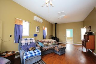 Photo 10: 2415 BROOKLYN Street in Aylesford: 404-Kings County Farm for sale (Annapolis Valley)  : MLS®# 202008026