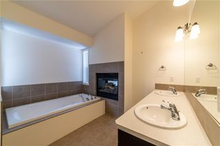 Photo 17: 3807 14 Street SW in Calgary: Altadore Detached for sale : MLS®# C4297021