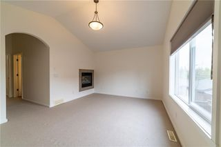 Photo 15: 3807 14 Street SW in Calgary: Altadore Detached for sale : MLS®# C4297021