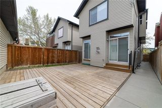 Photo 33: 3807 14 Street SW in Calgary: Altadore Detached for sale : MLS®# C4297021