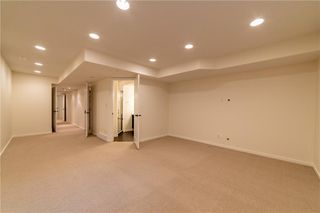 Photo 28: 3807 14 Street SW in Calgary: Altadore Detached for sale : MLS®# C4297021