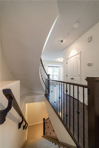 Photo 23: 3807 14 Street SW in Calgary: Altadore Detached for sale : MLS®# C4297021