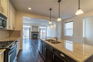 Photo 8: 3807 14 Street SW in Calgary: Altadore Detached for sale : MLS®# C4297021