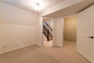 Photo 30: 3807 14 Street SW in Calgary: Altadore Detached for sale : MLS®# C4297021