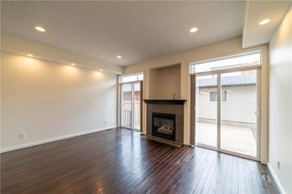 Photo 9: 3807 14 Street SW in Calgary: Altadore Detached for sale : MLS®# C4297021