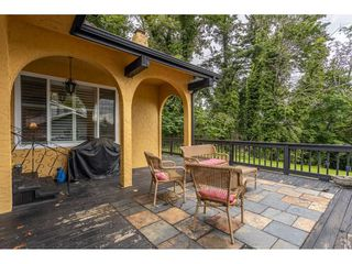 "Photo 21: 17446 HILLVIEW Place in Surrey: Grandview Surrey House for sale in ""Country Woods"" (South Surrey White Rock)  : MLS®# R2462112"