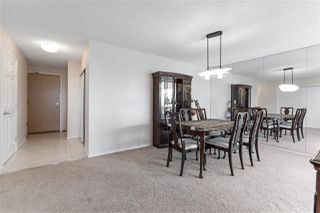 Photo 10: 706 8811 LANSDOWNE Road in Richmond: Brighouse Condo for sale : MLS®# R2466279