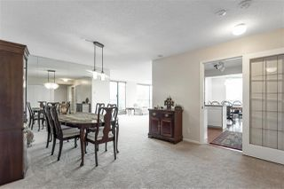Photo 9: 706 8811 LANSDOWNE Road in Richmond: Brighouse Condo for sale : MLS®# R2466279