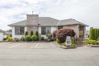 "Photo 40: 53 33922 KING Road in Abbotsford: Poplar Townhouse for sale in ""Kingsview Estates"" : MLS®# R2467822"