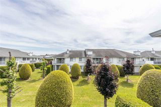 """Photo 27: 53 33922 KING Road in Abbotsford: Poplar Townhouse for sale in """"Kingsview Estates"""" : MLS®# R2467822"""