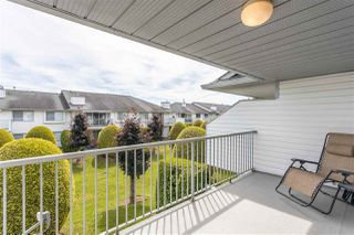 "Photo 23: 53 33922 KING Road in Abbotsford: Poplar Townhouse for sale in ""Kingsview Estates"" : MLS®# R2467822"