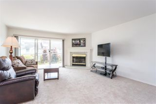 """Photo 12: 53 33922 KING Road in Abbotsford: Poplar Townhouse for sale in """"Kingsview Estates"""" : MLS®# R2467822"""