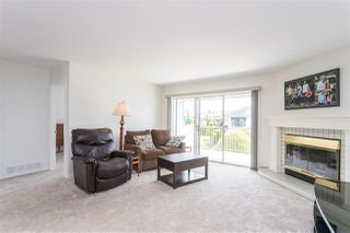 "Photo 14: 53 33922 KING Road in Abbotsford: Poplar Townhouse for sale in ""Kingsview Estates"" : MLS®# R2467822"