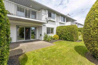 "Photo 38: 53 33922 KING Road in Abbotsford: Poplar Townhouse for sale in ""Kingsview Estates"" : MLS®# R2467822"