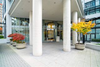 "Photo 23: 2902 1255 SEYMOUR Street in Vancouver: Downtown VW Condo for sale in ""ELAN"" (Vancouver West)  : MLS®# R2472838"