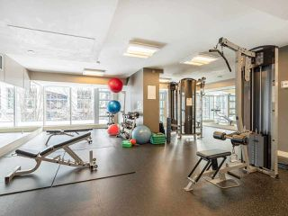 "Photo 19: 2902 1255 SEYMOUR Street in Vancouver: Downtown VW Condo for sale in ""ELAN"" (Vancouver West)  : MLS®# R2472838"