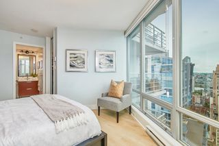 "Photo 14: 2902 1255 SEYMOUR Street in Vancouver: Downtown VW Condo for sale in ""ELAN"" (Vancouver West)  : MLS®# R2472838"