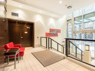 "Photo 18: 2902 1255 SEYMOUR Street in Vancouver: Downtown VW Condo for sale in ""ELAN"" (Vancouver West)  : MLS®# R2472838"