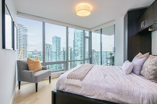 "Photo 13: 2902 1255 SEYMOUR Street in Vancouver: Downtown VW Condo for sale in ""ELAN"" (Vancouver West)  : MLS®# R2472838"