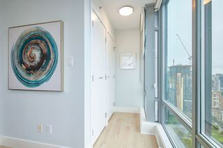 "Photo 11: 2902 1255 SEYMOUR Street in Vancouver: Downtown VW Condo for sale in ""ELAN"" (Vancouver West)  : MLS®# R2472838"