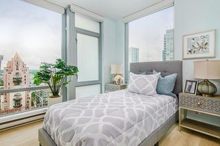 "Photo 10: 2902 1255 SEYMOUR Street in Vancouver: Downtown VW Condo for sale in ""ELAN"" (Vancouver West)  : MLS®# R2472838"
